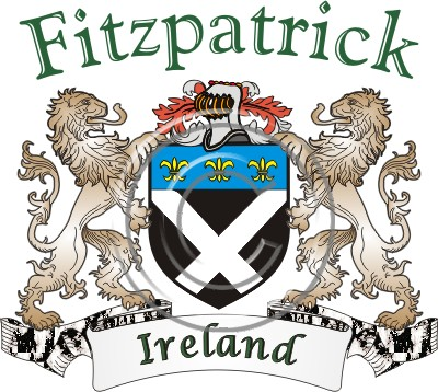 Fitzpatrick-coat-of-arms-large.jpg