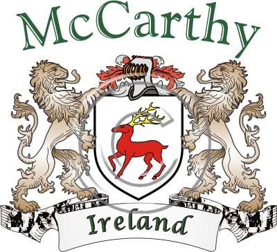 McCarthy-coat-of-arms-large.jpg