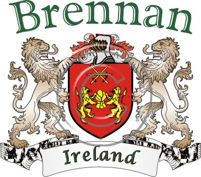 Brennan-coat-of-arms-large.jpg