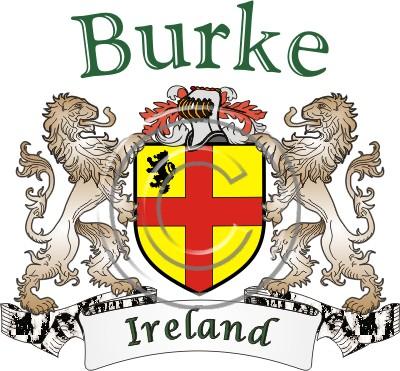 Burke-coat-of-arms-large.jpg