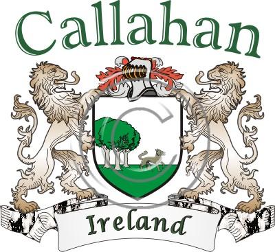 callahan-coat-of-arms-large2.jpg