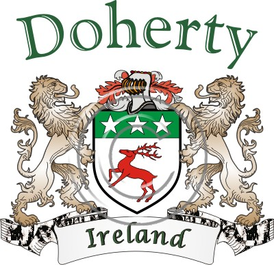 Doherty-coat-of-arms-large.jpg