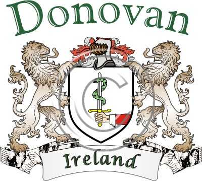 Donovan-coat-of-arms-large.jpg