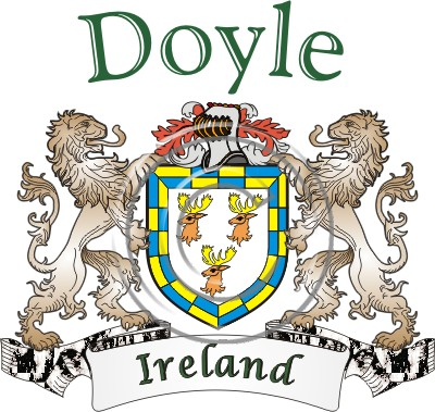 Doyle-coat-of-arms-large.jpg