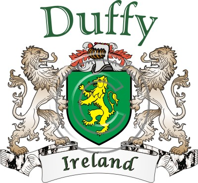 Duffy-coat-of-arms-large.jpg
