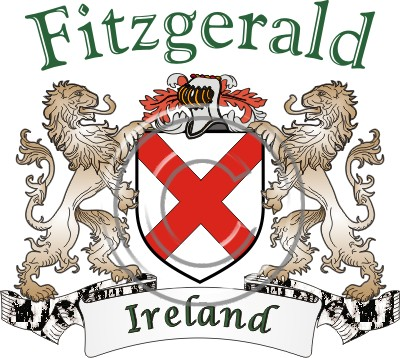 Fitzgerald-coat-of-arms-large.jpg