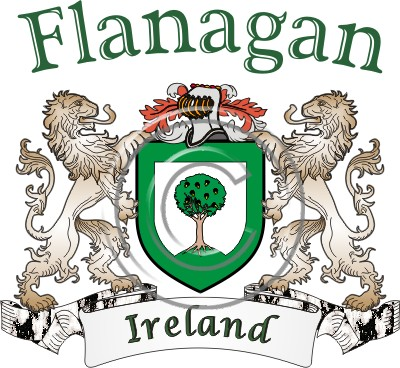 Flanagan-coat-of-arms-large.jpg