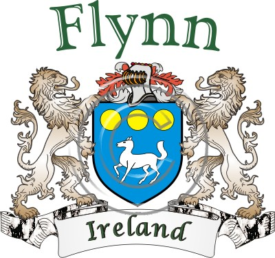 Flynn-coat-of-arms-large.jpg
