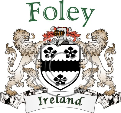 Foley-coat-of-arms-large.jpg