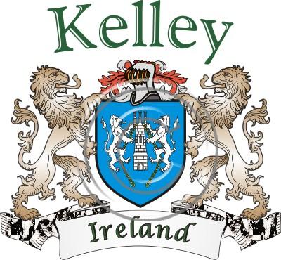 Kelley-coat-of-arms-large.jpg
