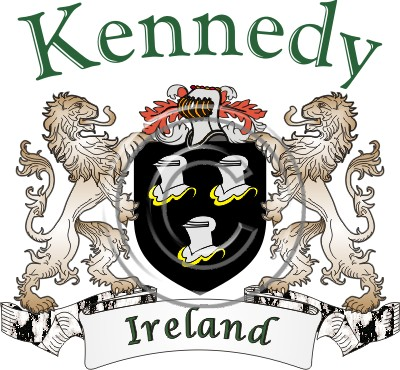 Kennedy-coat-of-arms-large.jpg