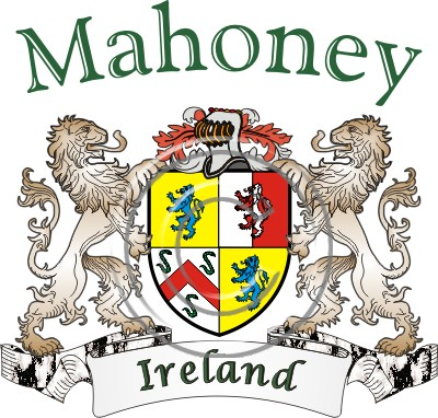 Mahoney-coat-of-arms-large.jpg