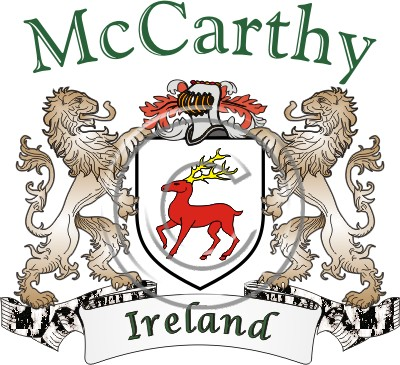 McCarthy-coat-of-arms-large.jpg
