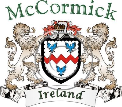 McCormick-coat-of-arms-large.jpg