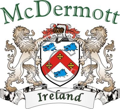 McDermott-coat-of-arms-large.jpg