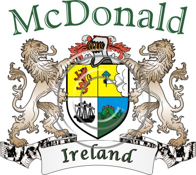 McDonald-coat-of-arms-large.jpg