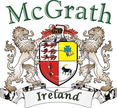 McGrath-coat-of-arms-large.jpg