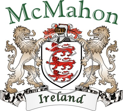 McMahon-coat-of-arms-large.jpg