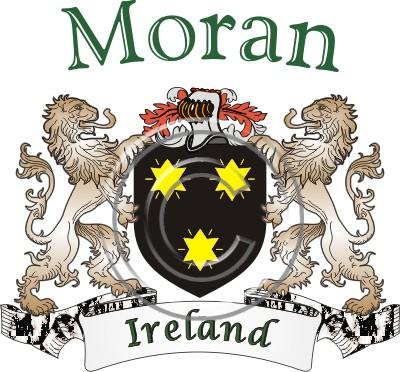 Moran-coat-of-arms-large.jpg