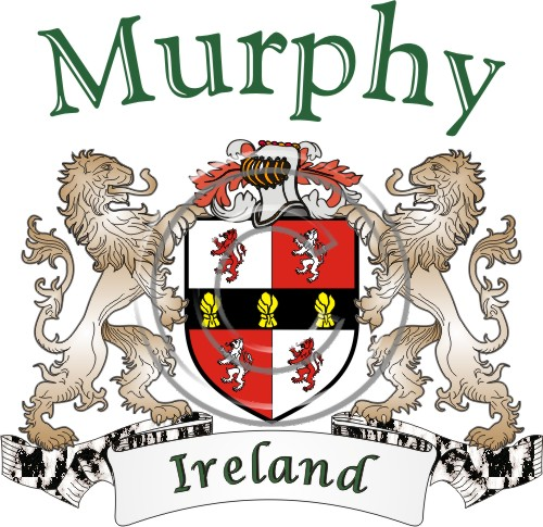 Murphy-coat-of-arms-large.jpg