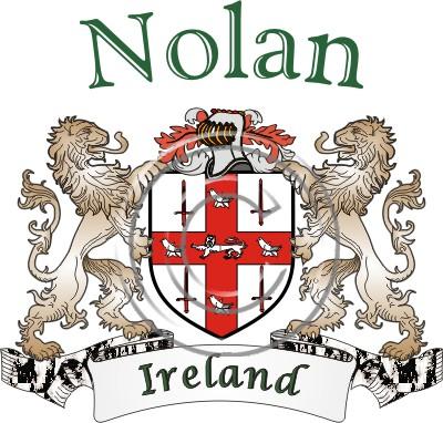 Nolan-coat-of-arms-large.jpg