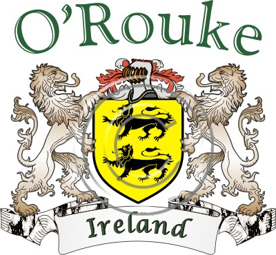 O'Rourke-coat-of-arms-large.jpg