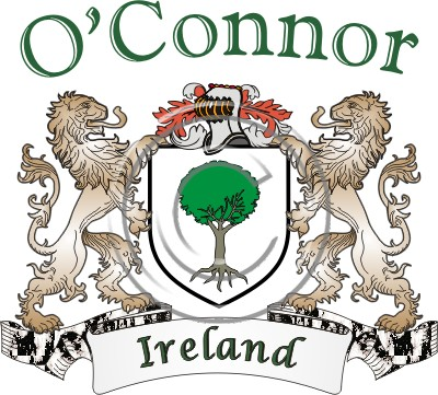O'Connor-coat-of-arms-large.jpg