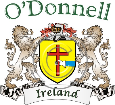 O'Donnell-coat-of-arms-large.jpg