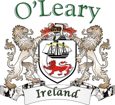 O'Leary-coat-of-arms-large.jpg