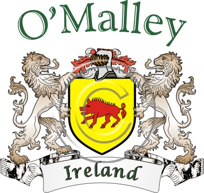 O'Malley-coat-of-arms-large.jpg