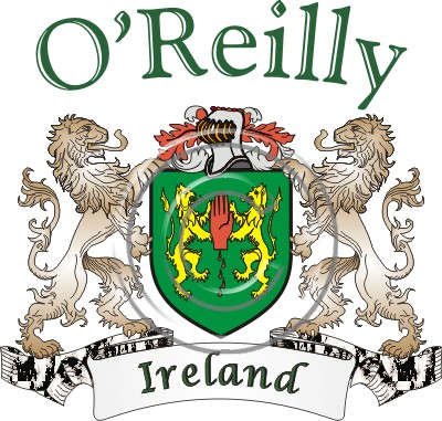 O'Reilly-coat-of-arms-large.jpg