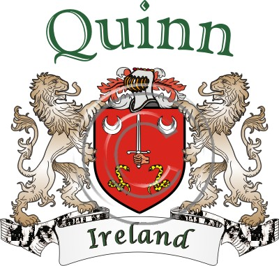 Quinn-coat-of-arms-large.jpg