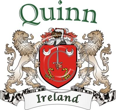 Quinn-coat-of-arms-large.jpg