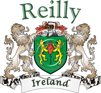 Reilly-coat-of-arms-large.jpg