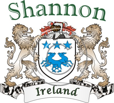 Shannon-coat-of-arms-large.jpg