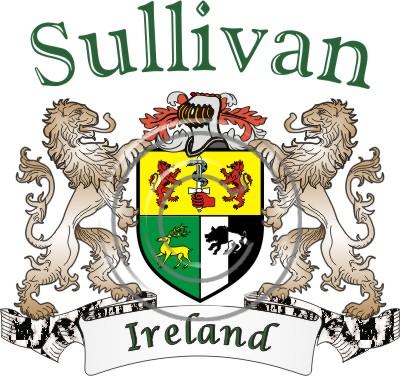 Sullivan-coat-of-arms-large.jpg