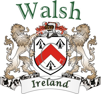 Walsh-coat-of-arms-large.jpg
