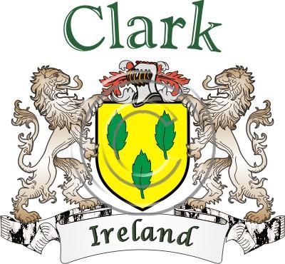 clark-coat-of-arms-large.jpg