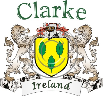 clarke-coat-of-arms-large.jpg
