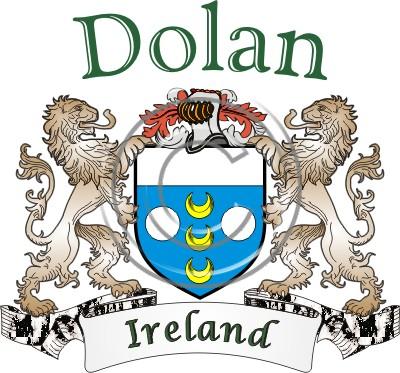 dolan-coat-of-arms-large.jpg
