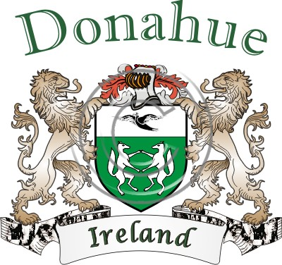 donahue-coat-of-arms-large.jpg