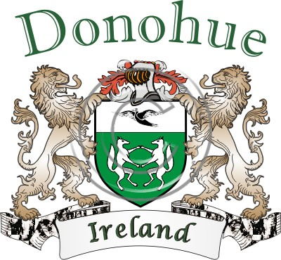 donohue-coat-of-arms-large.jpg
