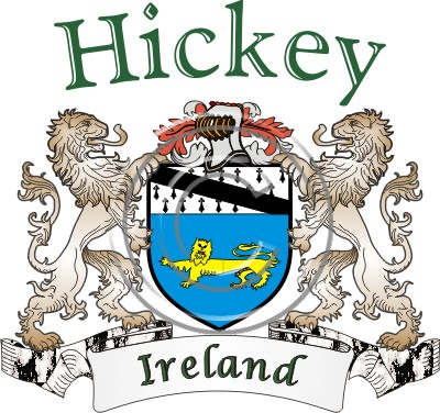 hickey-coat-of-arms-large.jpg
