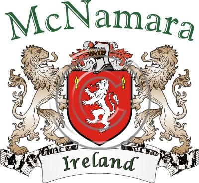 mcnamara-coat-of-arms-large.jpg