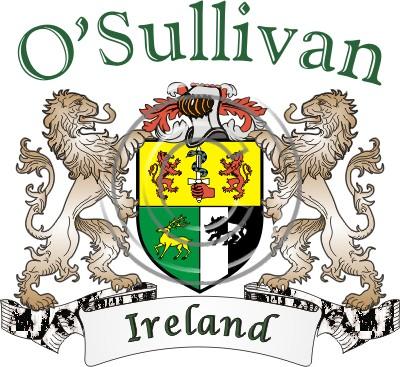 o-sullivan-coat-of-arms-large.jpg