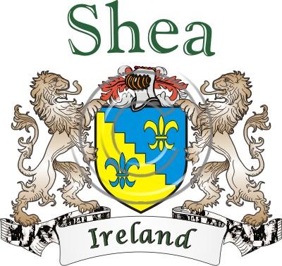 shea-coat-of-arms-large.jpg